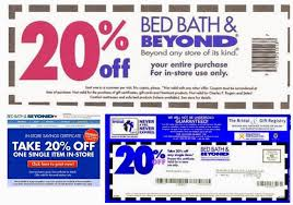 Bed Bath And Beyond Eatontown Bed Bathroom And Beyond How To Shop And Save At Bed Bath And