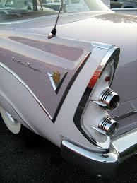 vintage cars 1950s 1950s american automobile culture wikipedia
