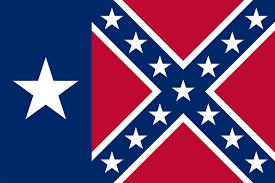Use Flag Confederate Flag Wallpaper 72 Wallpaperdata Com 4k Wallpapers