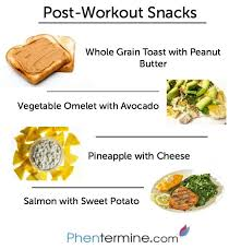 214 best healthy food tips images on pinterest food tips