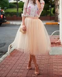 where to buy tulle best 25 tulle skirt ideas on tulle skirt