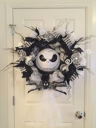 christmas nightmare before christmasall decor marvelous best