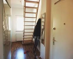 schlafzimmer gebraucht bett 90x 200 schlafzimmer möbel gebraucht kaufen in köln ebay