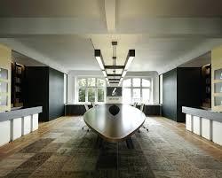 1362 best modern office architecture stunning modern architecture interior office contemporary