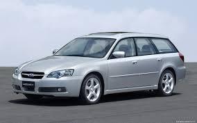 custom subaru legacy wagon subaru legacy wagon custom image 244