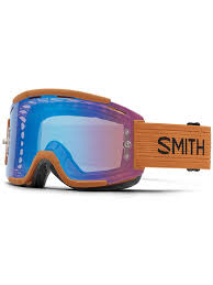 smith motocross goggles smith optics cargo 2017 squad mtb goggle smith optics
