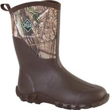 s muck boots size 11 muck boot company s fieldblazer ii mid boot at tractor supply co