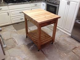 kitchen island cutting board kitchen island with cutting board 28 images letgo cutting