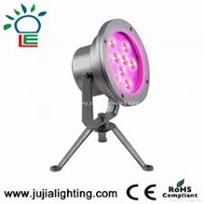led fountain lights underwater led underwater light products diytrade china manufacturers