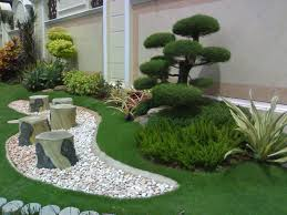 Japanese Garden Idea Garden Japanese Garden Design Plants Japanese Garden Design