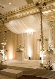 chuppah dimensions chuppahs and mandaps portland wedding lights