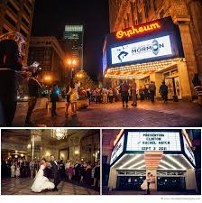 Wedding Venues Omaha 8 Unconventional Places To Get Married In The Omaha Area