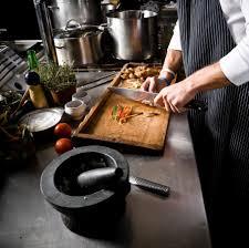 cours de cuisine domicile cours de cuisine à domicile à lille ideecadeau fr
