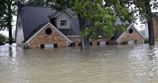 hurricane harvey about 80 of victims don u0027t have flood insurance