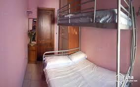 une chambre a rome chambres d hôtes à rome dans un palais iha 52705