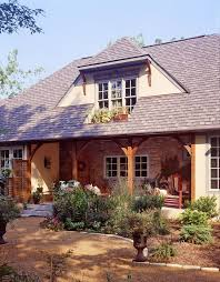Timber Frame Cottage by 14 Best Cozy Timber Homes Images On Pinterest Log Cabins Timber