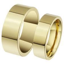 gold wedding ring designs yellow gold engagement ring designs online yellow gold