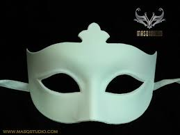 blank masquerade masks wedding masks masquerade mask studio