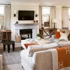 234 best color trend grey u0026 orange images on pinterest color