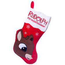 rudolph christmas stockings learntoride