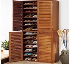 Jenlea Shoe Storage Cabinet Ikea Shoe Storage Cabinet With Frame Photo Shoe Storage Design