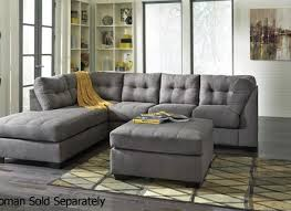 Gray Sectional Sofa For Sale by Sofas Center Grey Sectional Sofa With Recliner Gray For Sale
