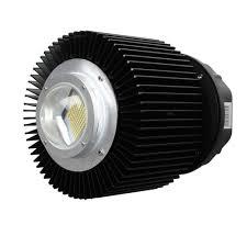 Illumin8 Led by Philips 75w Equivalent Soft White A19 Led Light Bulb 2 Pack