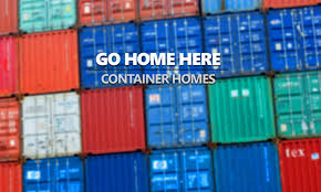 shipping containers san antonio shipping containers make headway