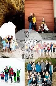 picture ideas