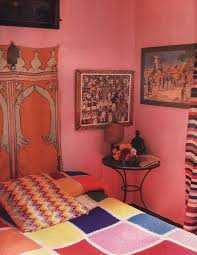 Pink Bedroom Sets Small With Pink Tv Bohemian Bedroom Bedroom Shab Chic Bohemian Room With White