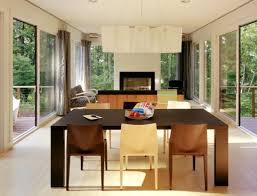 curtains or blinds for sliding glass doors 30 modern curtains to adorn your sliding glass doors in style