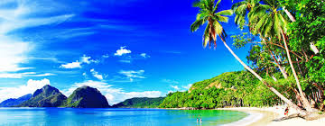 cheap vacations package travel deals to philippines bookotrip