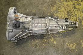 13 14 15 2013 2014 2015 Scion Frs Fr S Subaru Brz Transmission 6