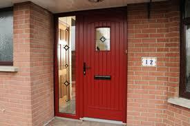 Patio Doors Northern Ireland Composite Doors Super Seal Ni
