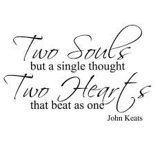 wedding quotes keats draft lens20451664module165004719photo 1358436738 wedding