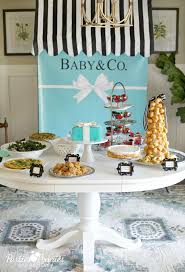 202 best baby shower ideas images on pinterest shower ideas