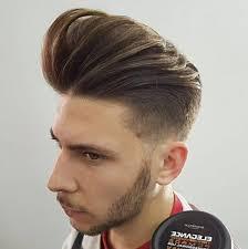 white boy haircuts white mens haircuts the best haircut 2017