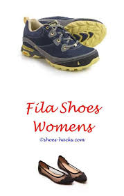 target womens boots promo code timberland boots hiking flat cross shoes and