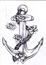 nice cherry tattoo design photo 3 photo pictures and sketches