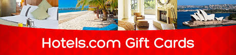 hotel gift card hotels buy hotel gift cards online
