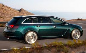 opel insignia 2016 2016 opel insignia sport tourer u2013 pictures information and specs