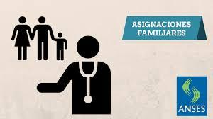 fecha de cobro pension no contributiva mayo 2016 asignaciones familiares cuánto cobran los monotributistas según su