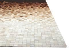 Boconcept Rugs Carpet Boconcept Cambridge