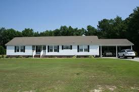clayton triple wide mobile homes clayton mobile homes old sale small triple wide bestofhouse net