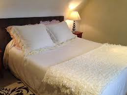 chambres d hotes lannion chambres d hôtes air marin bed breakfast lannion