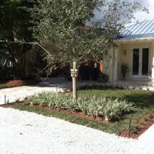 all florida landscape design 10 photos landscaping miami fl