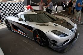 newest koenigsegg 2014 koenigsegg one 1