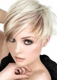 low lights for blech blond short hair 113 best highlights and lowlights images on pinterest hair cut