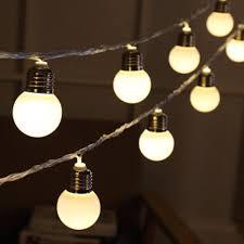 plastic globe string lights outdoor outdoor designs