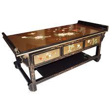 Table Basse Style Asiatique by Table Basse Japonaise Ancienne U2013 Ezooq Com